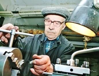 Будут в 2015 году отменены льготы пенсионерам