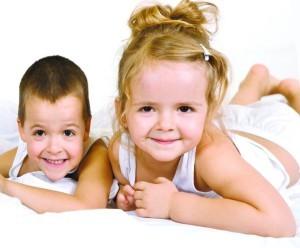 Взыскание алиментов на детей в твердой денежной сумме, СОЦИАЛЬНЫЙ ФАКТОР