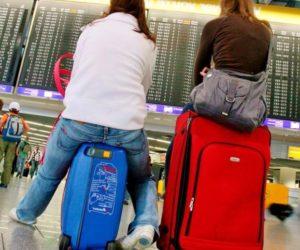 туристы, пострадавшие от туроператоров 1